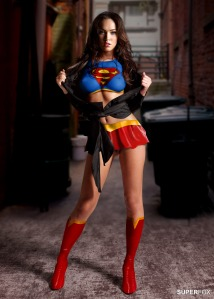 149202_-_dc_fakes_megan_fox_supergirl_original