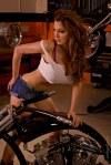 Biker_1_CAT_18