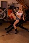 Biker_1_CAT_71
