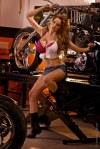 Biker_1_CAT_85