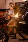 Biker_1_CAT_87